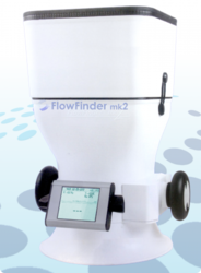 Flow Finder mk2