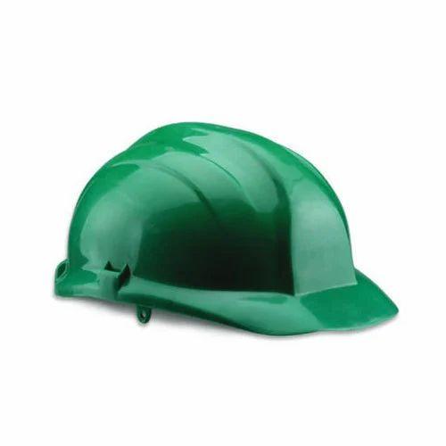 Udyogi Ultra 5000 Series Helmet