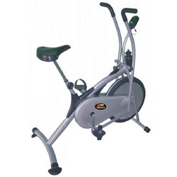Fitking Exercise Air Bikes