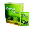 Royal Star Humic Acid