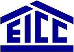 East India Construction Company