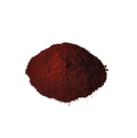 Reactive Hot Dyes