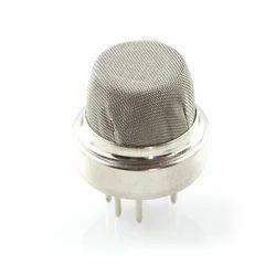 Methane CNG Gas Sensor MQ4
