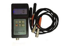 Digital Coating Thickness Meter CM8829S