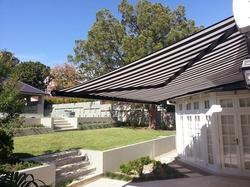 reasons live awning your home to at nice outdoor awnings install