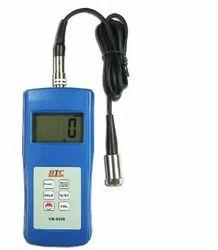 Vibration Meter VB-8205