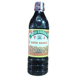 Dark Soya Sauce 200gm