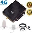 2300 MHz 4G Mobile Signal Booster