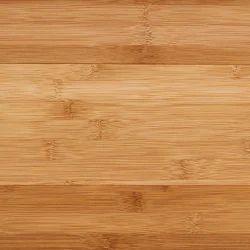Bamboo Solid Wood Flooring