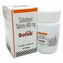 Sofab 400mg