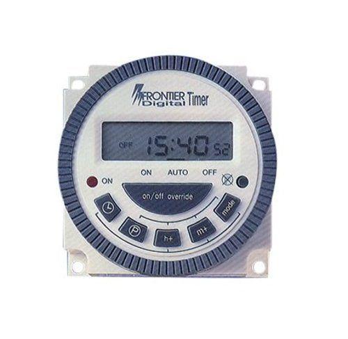 Frontier TM-619 Digital Timer