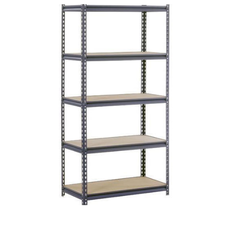 Beau Storage Racks