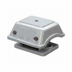 Dunlop Anti Vibration Mountings