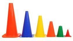 Cone Marker ( Field Marker)