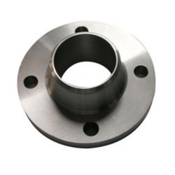 108 ASTM Flanges