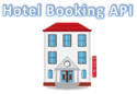 Hotel Booking API