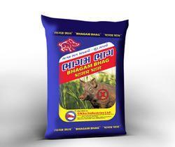 Bhagambhag Organic Animal Repellent