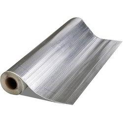 Aluminum Seal Foil Rolla