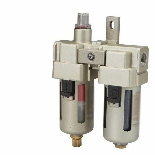 Air Dryer Air Compressor Filter Dryer Manufacturer From