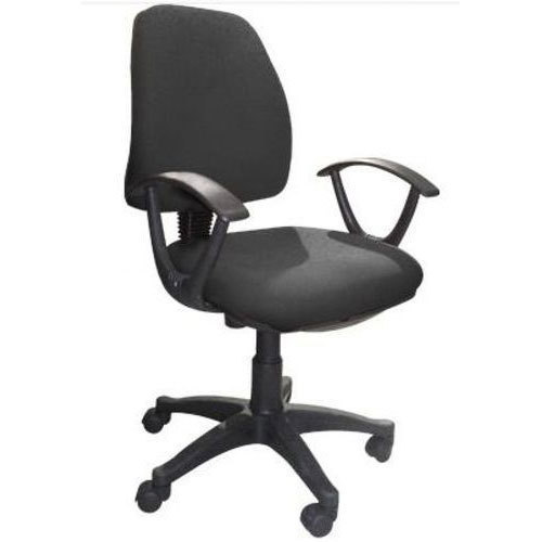 office chairs black revolving chair manufacturer from pune