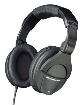 Sennheiser Hd-280 Pro Studio Monitor Folding Headphone