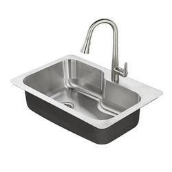 Kitchen sink ss kitchen sink manufacturer from new delhi ss kitchen sink workwithnaturefo