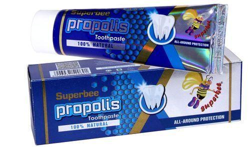 Superbee Propolis Toothpaste