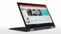 ThinkPad X1 Yoga i7vPro
