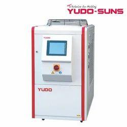 Yudo Jet Cooler ZETCUL-7