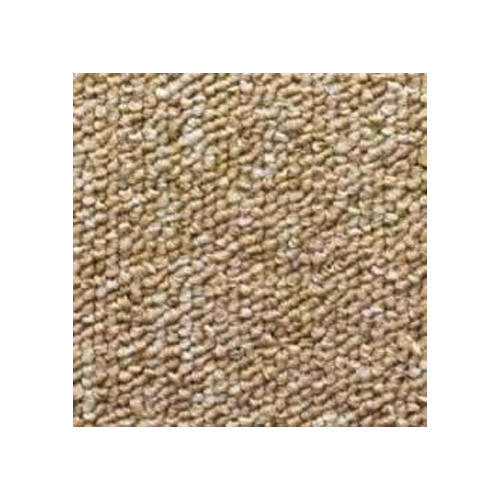 Loop Pile Carpets Wall To Wall Bathroom Carpet Manufacturer From