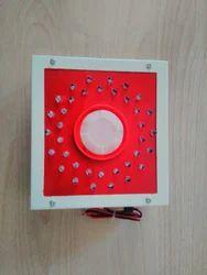 Audio Visual Alarm Unit