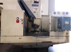VMC FAMUP MCX-1000