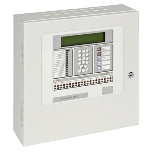 Fire alarm system and accessories addressable fire alarm panel addressable fire alarm panel sciox Gallery