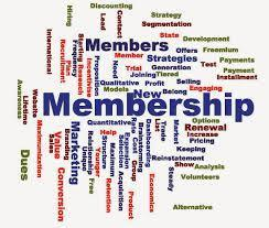 Loyalty And Membership System