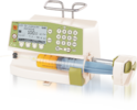 Syringe Pump - Zeta