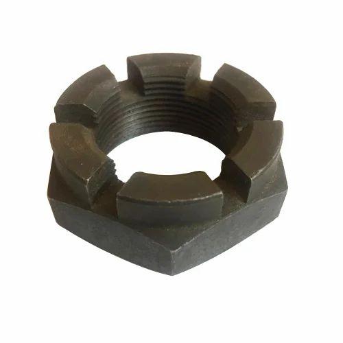 Forex fasteners ludhiana contact