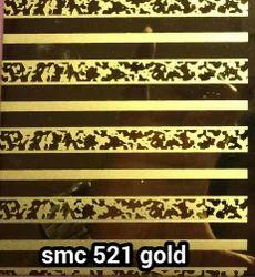 Stainless Steel Ceiling Designer Sheets