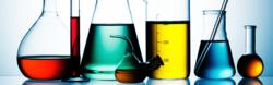 Polymalic Acid