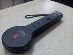 Hand Held Metal Detector SM-7CA