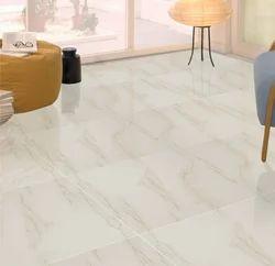 Flooring Tiles Kajaria Flooring Tiles