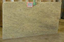 Surf Green Granite