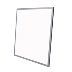 2X2 Panel Light