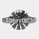 Water Spray Nozzle Sprinklers