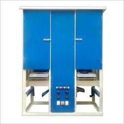 Paper Pattal Making Machine & Dona Pattal Making Machine Price - Pattal Dona Machine ...