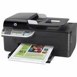 HP Officejet J3600 all In One Printer