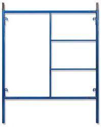 H Frame Angle Type