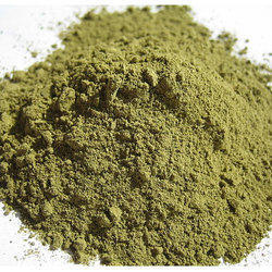Pain Relief Herbal Powder