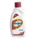 Auto Wash Advanced Concentrated Auto Shampoo