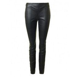 Ladies Leather Pants