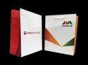 Cartons Printing Service